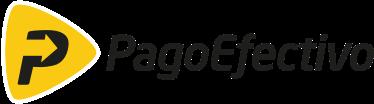 PagoEfectivo-logo