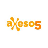 AXESSO5
