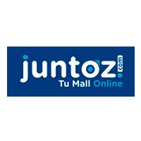 JUNTOZ