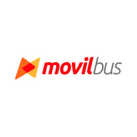 MOVIL BUS
