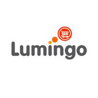 LUMINGO