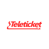TELETICKET
