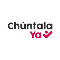 CHUNTALAYA