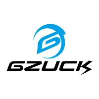 GZUCK