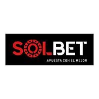 SOLBET